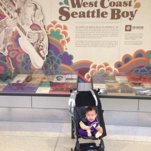 子連れ海外旅行レポ(母1人、幼児2人)①準備
