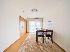 おすすめ物件 六会駅前高層住宅510号室