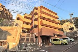 おすすめ物件 サングレイス戸塚南壱番館7階
