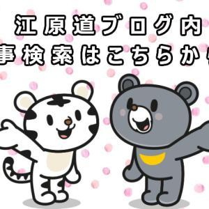 外信記者よんちゃんさんの原州(ウォンジュ)リポートpart4