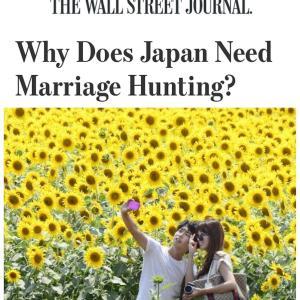 ニューヨーカーの恋愛・出会いと婚活事情