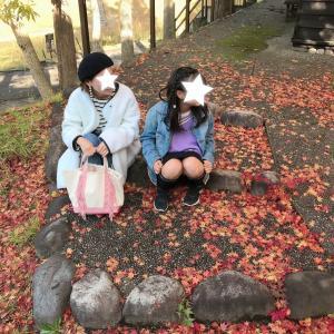 石川県旅行〈2日目〉♡