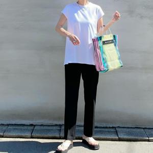【UNIQLO】着ても大満足だった即決kids商品