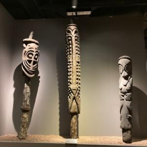 Bower's Museum - コロナ渦の訪問