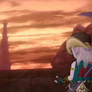 ライト勢が万魔の塔に行ってみた!