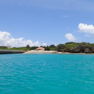 沖縄シュノーケリングを楽しもう!~離島への旅行がおすすめ~