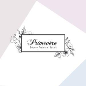 今までにない本物のケア商品ブランドPrimevère ®のこだわり