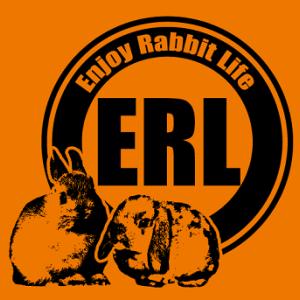 速報!ERLも開催中止だそうです。