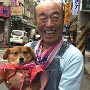志村けんさんの訃報と、コマメちゃんの訃報・・・。