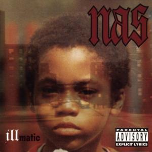 NAS:Illmatic:1994/4/21