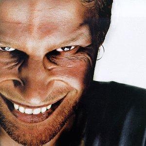 Aphex Twin:Richard D James Album:1997/1/27