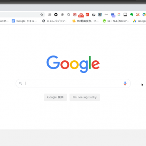 超軽量Linux:Google ChromeにDoS攻撃招くおそれある脆弱性!-linux,puppylinux,chrome,chromium