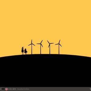 超軽量Linux:軽量Linuxの代表 antiX 19.3 をインストール!はじめて日本語入力に成功!-linux,puppylinux,日本語入力,antiX