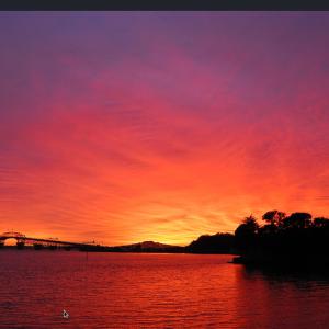 軽量Linux:32bitのEmmabuntus DE3 1.04のコンセプトが素晴らしい!-Linux,32bit