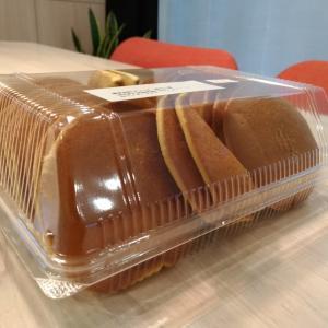 工場直売所のアウトレットでお菓子まとめ買いしてきました!