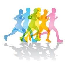 TOKYO2020 マラソン&競歩が  SAPPOROに(@_@;)