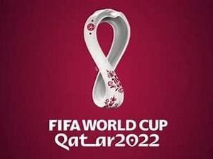 ⚽FIFA ワールドカップ2022・カタール大会⚽への道