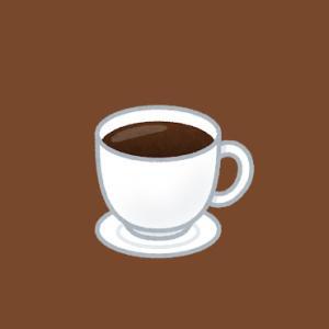 コーヒーショップ「国が社員に有給取得させろってうるさいな・・せやっ!」