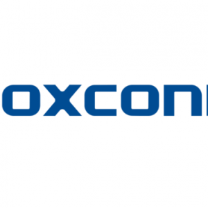 Foxconn会長「中国は『世界の工場』としての役割を終えた」