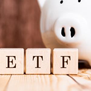 おすすめの米国ETF教えあって富豪になるスレ(´・ω・`)
