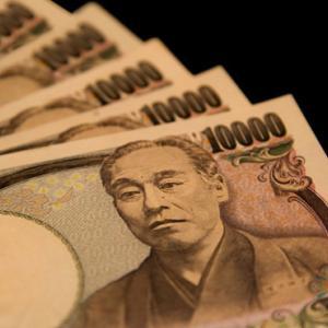 ワイ節約家、今月の出費を6万円に抑えるファインプレー