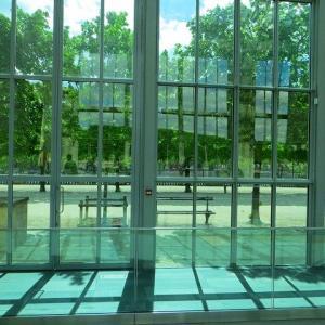 クロード・モネ まとめ Claude Monet 印象派 86年の生涯 モネの年表 ジヴェルニー 光の魔術師 オランジュリー美術館 睡蓮大装飾画