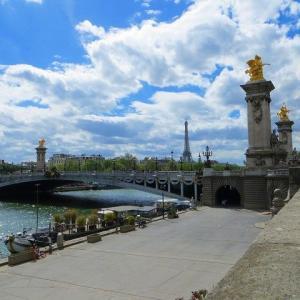 アンリ・ルソー ルソーの伝説の真相 ドワニエの思い出 ギョーム・アポリネール(全文) フランス国外へ一度も出たことが無かったルソー! それをおそらく知っていたアポリネールの謎の詩