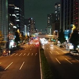 東京 その6
