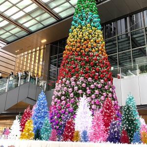 クリスマスキャンペーンのお知らせ 12月17日(木)まで♪
