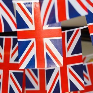 英国EU離脱関連はFX自動売買に影響を与えるか