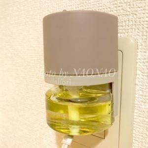 Millefiori  ARIA(ミッレフィオーリ アリア)はお部屋をイタリアの高級感あるアロマの香りで包んでくれるプラグイン ディフューザー