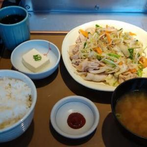 ◇野菜たっぷり