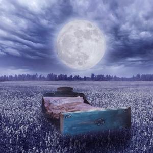 """""""♡満月の日♫◯ ✧。ぜひオススメしたいワーク♫♡"""""""