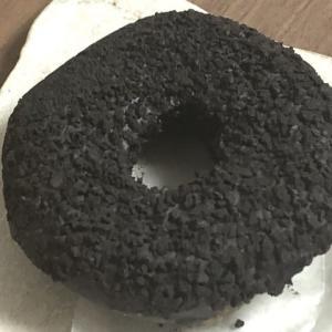 [催事]愛知発の人気カフェ・ドーナツ店のドーナツを大阪の催事で見つけました☆(ZARAME)