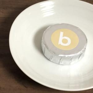 [催事]「ベイユヴェール」の贅沢な発酵バターサンド★「サンドオブール」(第2回阪急ケーキショー)