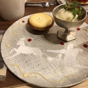 【高岡市】富山・高岡の「能作」内にあるカフェでスイーツを★(IMONO KITCHEN)