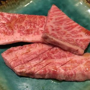【大阪上本町】鶴橋・上本町の焼肉人気店にて夕食を(海南亭)