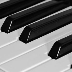 【習い事もオンライン!】ピアノのレッスンをオンラインにしたら、無茶苦茶楽になって練習するようになった話