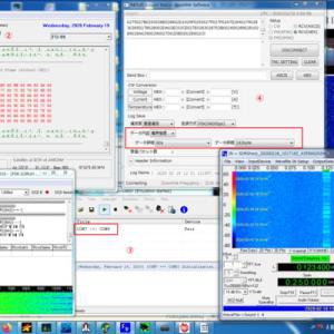 NewSat/Satellite
