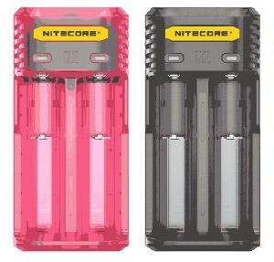 バッテリーチャージャーのデジタルLCDディスプレイは重要なのか?