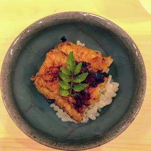 予約困難店!川田(人形町)京味の味を受け継ぐ井雪から独立した店主の正統派日本料理!