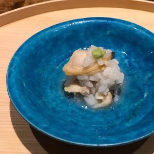静岡旅!焼津の名店、茶懐石温石へ。駿河湾の海の幸を最高の状態で味わう♪
