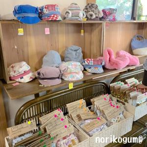 震災復興【応援パンツ】再販予定について