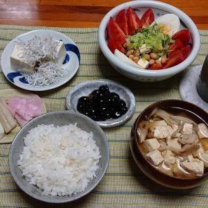 柚子採り隊25.5日目 急いで畑へGO~~~