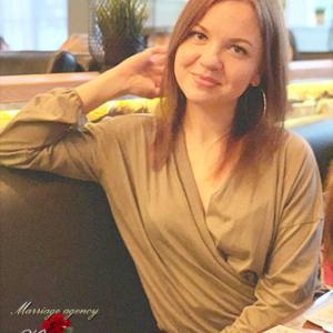 ロシア女性・「シベリア」カテゴリー!追加写真です!
