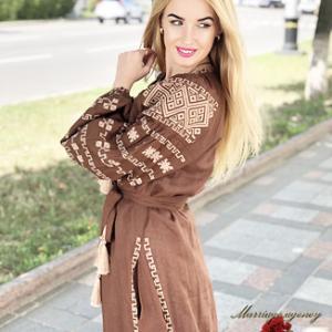 ウクライナ女性・「ポルタヴァ」カテゴリーの女性です!