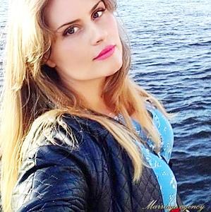 ロシア女性・「サンクトペテルブルグ」カテゴリーです!