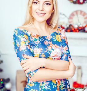 ウクライナ女性・「ハリコフ」カテゴリーです!
