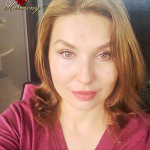 ロシア女性・「Nastiaお勧め女性」カテゴリーです!