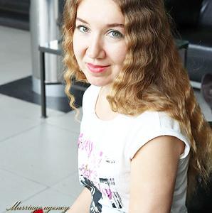 ロシア女性・「シベリア・2」カテゴリーです!